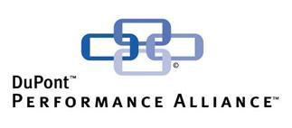 Dupont Performance Alliance